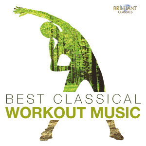 The Best Classical Workout Music