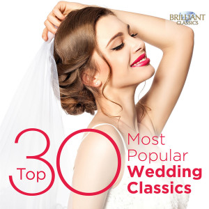 Top 30 Most Popular Wedding Classics