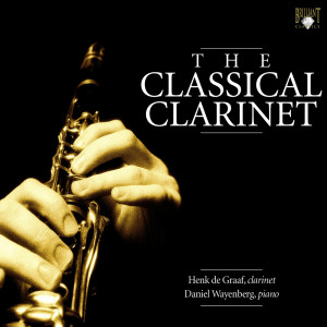 The Classical Clarinet