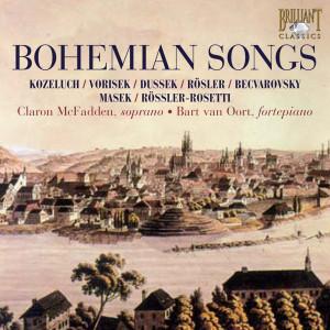Bohemian Songs