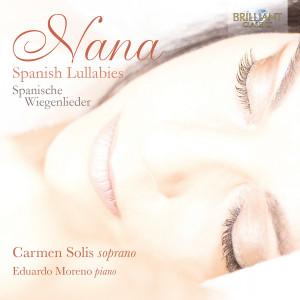 Nana: Spanish Lullabies