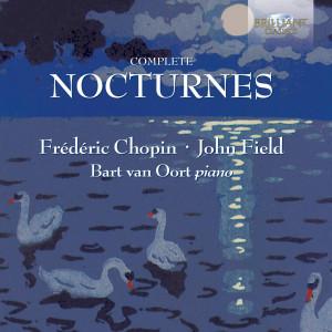 Chopin & Field: Complete Nocturnes