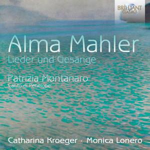 Mahler: Lieder und Gesänge