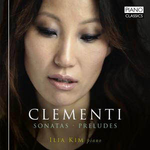 Clementi: Sonatas, Preludes