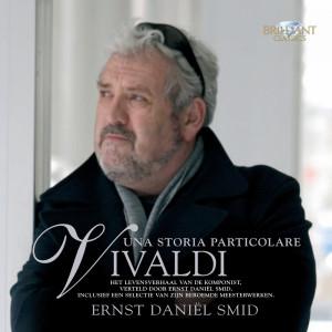 Vivaldi: Una storia particolare