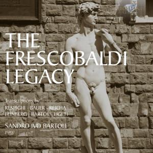The Frescobaldi Legacy