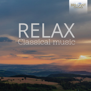 Best Classical Relaxing Music