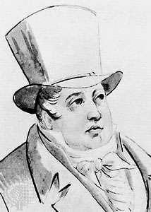Johann Ladislaus Dussek